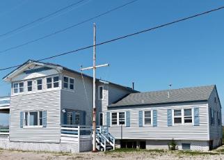 Foreclosed Home in E MALLARD DR, Manahawkin, NJ - 08050