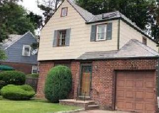 Foreclosure Home in Bergen county, NJ ID: F4280060
