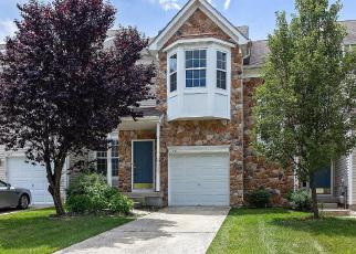 Foreclosed Home in CYPRESS CT, Woodbury, NJ - 08096