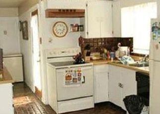 Foreclosed Home en CALLE DE LO SUR, Tijeras, NM - 87059
