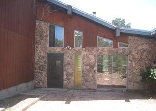 Casa en ejecución hipotecaria in Bernalillo Condado, NM ID: F4280137
