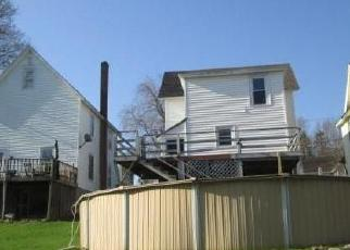 Foreclosure Home in Wyoming county, NY ID: F4280155