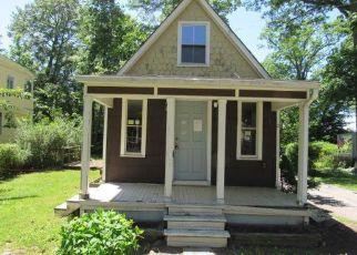 Casa en ejecución hipotecaria in Westchester Condado, NY ID: F4280163