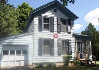 Foreclosure Home in Madison county, NY ID: F4280195
