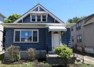 Casa en ejecución hipotecaria in Buffalo, NY, 14225,  SAINT JAMES RD ID: F4280212