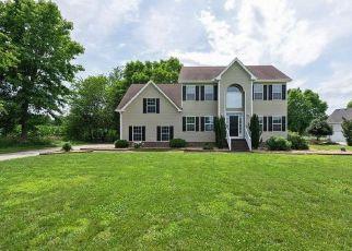 Foreclosure Home in Currituck county, NC ID: F4280223