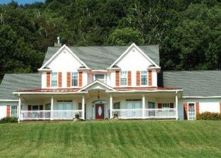 Foreclosure Home in Ashe county, NC ID: F4280228