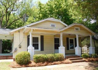 Casa en ejecución hipotecaria in Gastonia, NC, 28052,  N HIGHLAND ST ID: F4280230