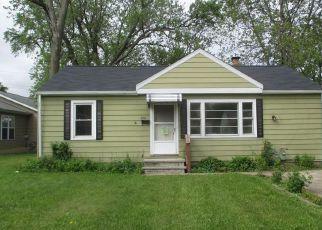 Casa en ejecución hipotecaria in Eastlake, OH, 44095,  E 332ND ST ID: F4280262