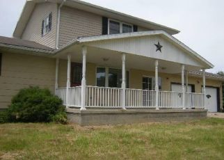Casa en ejecución hipotecaria in Guernsey Condado, OH ID: F4280287