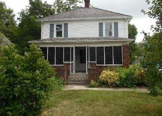 Casa en ejecución hipotecaria in Erie Condado, OH ID: F4280289