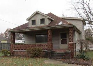 Casa en ejecución hipotecaria in Stark Condado, OH ID: F4280290