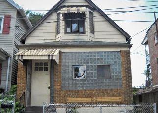 Casa en ejecución hipotecaria in Braddock, PA, 15104,  WOLFE AVE ID: F4280400