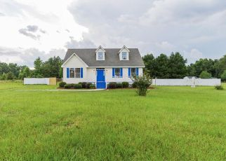 Foreclosure Home in Colleton county, SC ID: F4280426