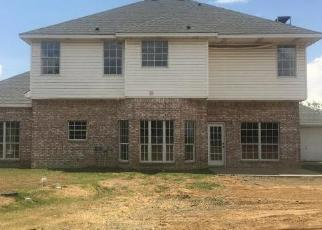 Foreclosure Home in Ellis county, TX ID: F4280458