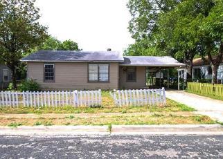 Foreclosure Home in Killeen, TX, 76541,  W CHURCH AVE ID: F4280461