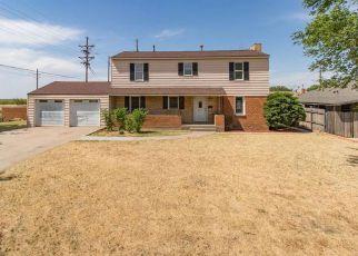 Casa en ejecución hipotecaria in Amarillo, TX, 79107,  NW 21ST AVE ID: F4280467