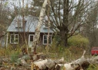 Foreclosed Home in BELLOWS FALLS RD, Putney, VT - 05346