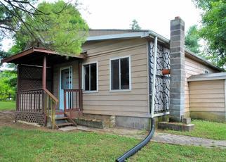Casa en ejecución hipotecaria in Montgomery Condado, VA ID: F4280499