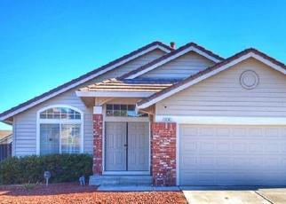 Foreclosed Home en SEASONS DR, Pittsburg, CA - 94565