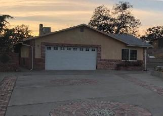 Foreclosed Home en JALAPA WAY, La Grange, CA - 95329