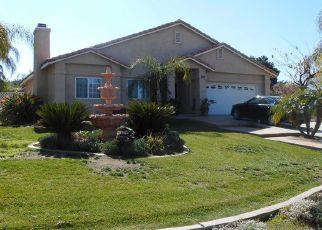 Casa en ejecución hipotecaria in Nuevo, CA, 92567,  PARK BLVD ID: F4280571