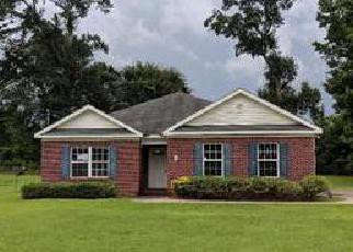 Casa en ejecución hipotecaria in Houston Condado, AL ID: F4280597