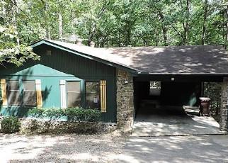 Casa en ejecución hipotecaria in Hot Springs Village, AR, 71909,  VILLANUEVA LN ID: F4280604