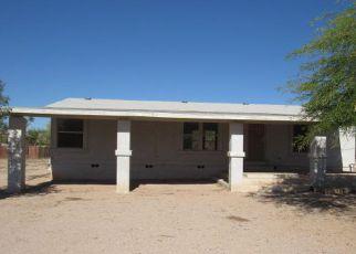 Casa en ejecución hipotecaria in Tucson, AZ, 85756,  S SPINEY CACTUS WAY ID: F4280622