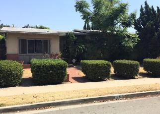 Casa en ejecución hipotecaria in Chula Vista, CA, 91910,  H ST ID: F4280626