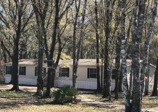 Casa en ejecución hipotecaria in Saint Johns Condado, FL ID: F4280664