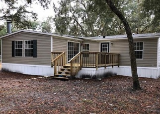 Foreclosure Home in Clay county, FL ID: F4280667