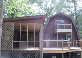 Casa en ejecución hipotecaria in Oglethorpe Condado, GA ID: F4280715