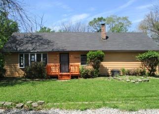 Casa en ejecución hipotecaria in Harvey, IL, 60426,  FINCH AVE ID: F4280727