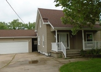 Foreclosed Home in FILLEBROWNE ST, Marseilles, IL - 61341
