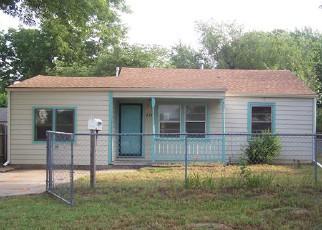 Casa en ejecución hipotecaria in Wichita, KS, 67217,  W 46TH ST S ID: F4280815