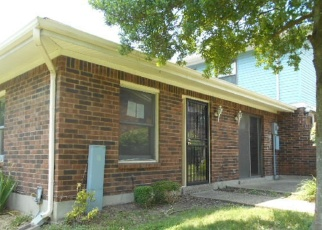 Foreclosure Home in Louisville, KY, 40214,  MEADOWSIDE CT ID: F4280836