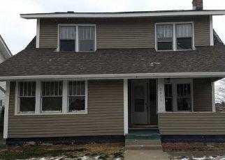 Casa en ejecución hipotecaria in Ashland, KY, 41101,  HOLT ST ID: F4280838