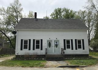 Foreclosure Home in Cumberland county, ME ID: F4280897