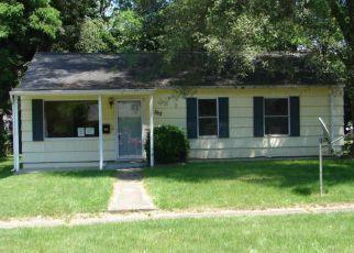 Casa en ejecución hipotecaria in Battle Creek, MI, 49037,  BROADWAY BLVD ID: F4280914