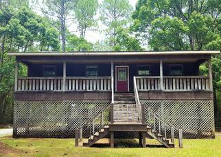 Casa en ejecución hipotecaria in Moss Point, MS, 39562,  BOOTS RD ID: F4280955