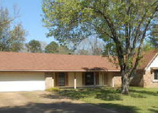 Foreclosed Homes in Jackson, MS, 39211, ID: F4280961