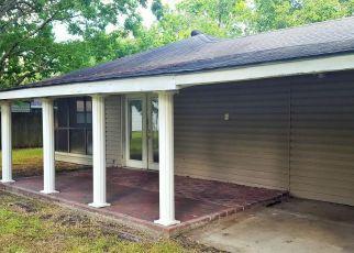 Casa en ejecución hipotecaria in Pascagoula, MS, 39567,  BELAIR ST ID: F4280963