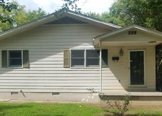 Foreclosure Home in High Point, NC, 27260,  BROCKETT AVE ID: F4280970