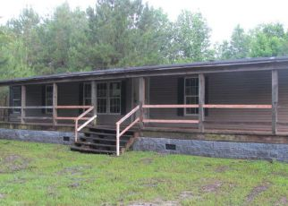 Foreclosed Homes in Jacksonville, NC, 28540, ID: F4280975