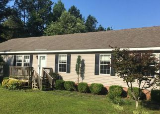 Foreclosure Home in Pender county, NC ID: F4280999