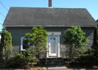 Foreclosure Home in Nashua, NH, 03060,  LEDGE ST ID: F4281003