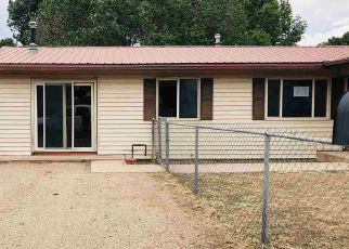 Foreclosed Home en ALAMO ST, Las Vegas, NM - 87701