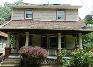 Casa en ejecución hipotecaria in Cleveland, OH, 44109,  W 44TH ST ID: F4281074