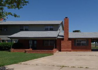 Foreclosure Home in Jackson county, OK ID: F4281111